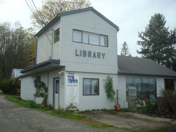 lummi-island-library