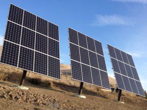 solora-ground-mount-Solara-Solar-300x225